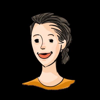 Selina Bador, Founding Partner Sprouts