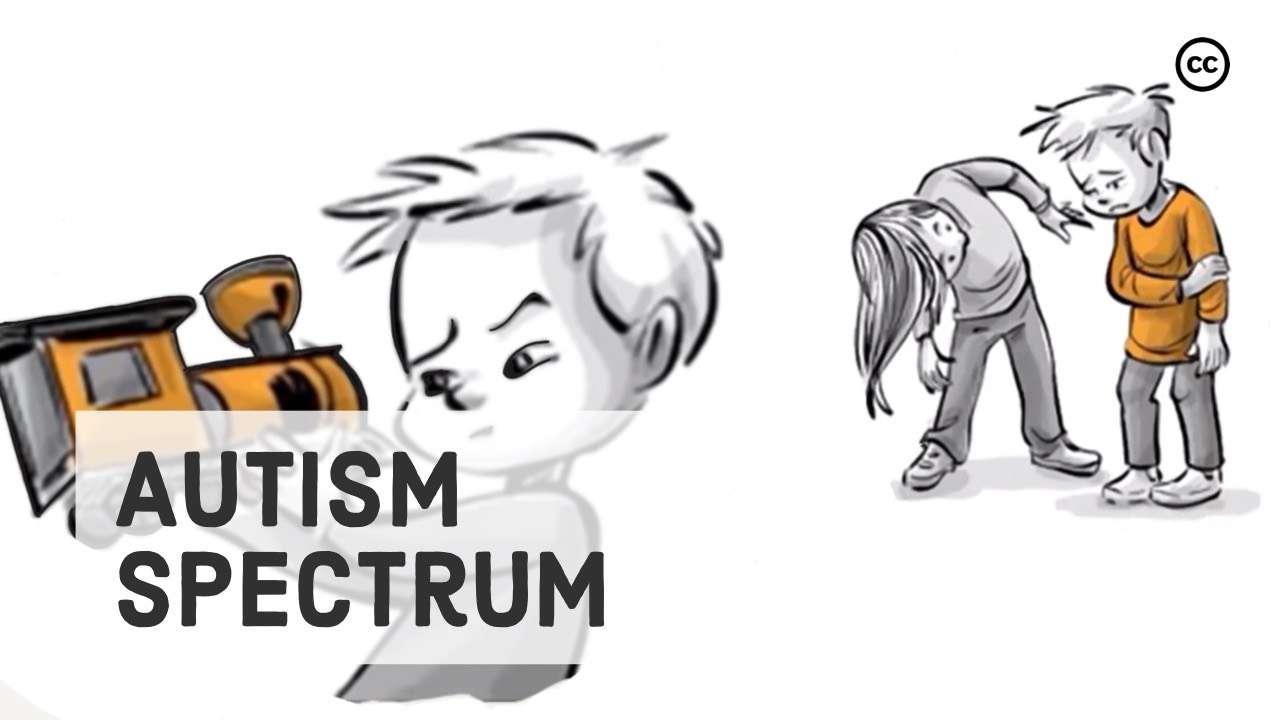 Autism Spectrum