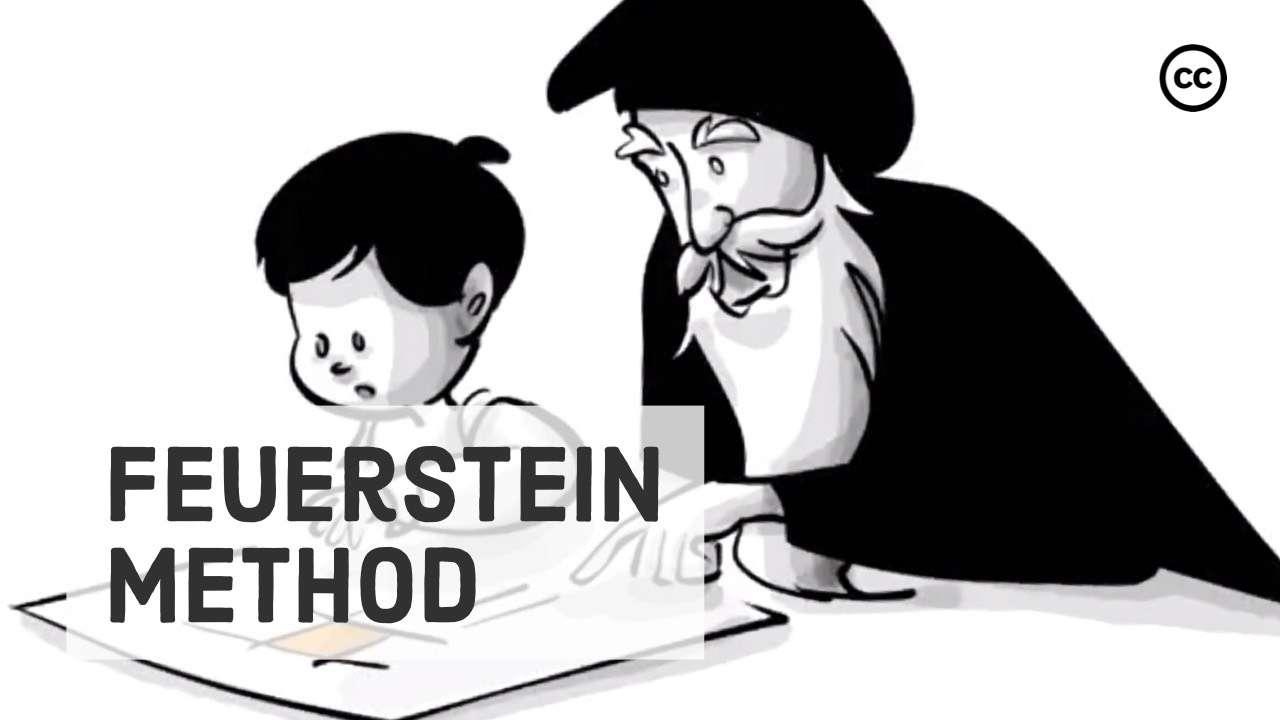 Feuerstein Method